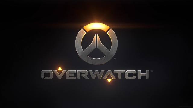 overwatch game review 3