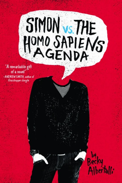 Simon-vs.-The-Homo-Sapiens-Agenda-Becky-Albertalli-682x1024